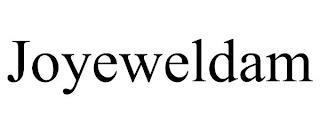 JOYEWELDAM trademark