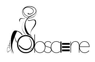 OBSCENE DUBEAU trademark
