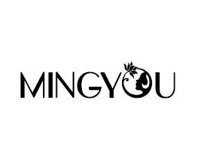 MINGYOU trademark