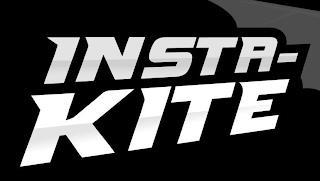 INSTA-KITE trademark
