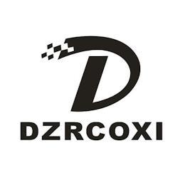 D DZRCOXI trademark