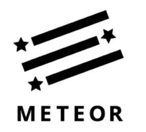 METEOR trademark