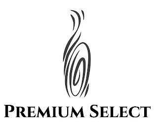 PREMIUM SELECT trademark
