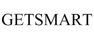 GETSMART trademark