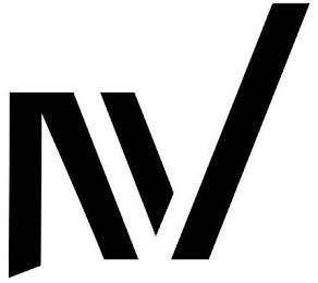 NV trademark