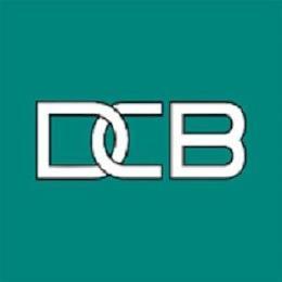 DCB trademark