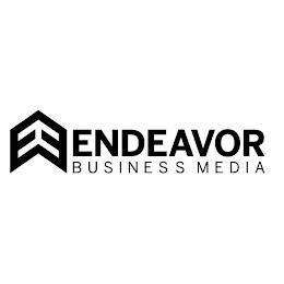 ENDEAVOR BUSINESS MEDIA trademark