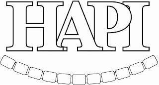 HAPI trademark