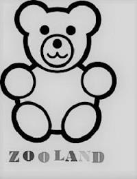 ZOOLAND trademark