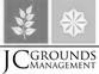 JC GROUNDS MANAGEMENT trademark