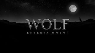 WOLF ENTERTAINMENT trademark