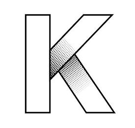 K trademark