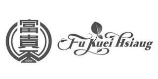 FU KUEI HSIAUG trademark