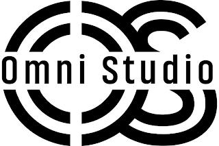 OS OMNI STUDIO trademark
