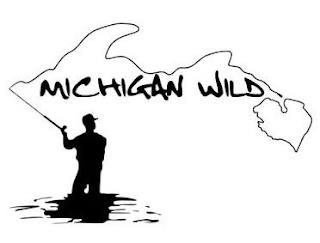 MICHIGAN WILD trademark
