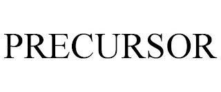 PRECURSOR trademark