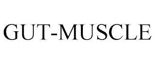 GUT-MUSCLE trademark