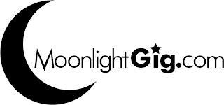 MOONLIGHTGIG.COM trademark