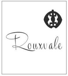 ROUXVALE trademark