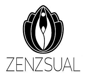 ZENZSUAL trademark