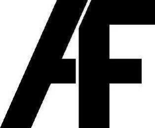 AF trademark