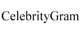 CELEBRITYGRAM trademark