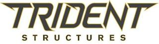 TRIDENT STRUCTURES trademark