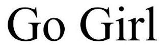 GO GIRL trademark