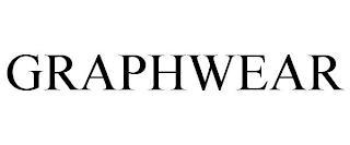 GRAPHWEAR trademark