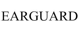 EARGUARD trademark