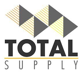 TOTAL SUPPLY trademark