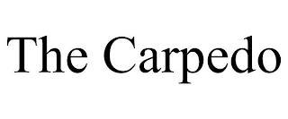 THE CARPEDO trademark