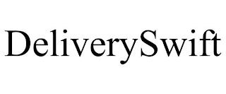 DELIVERYSWIFT trademark