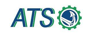 ATS trademark