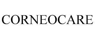 CORNEOCARE trademark