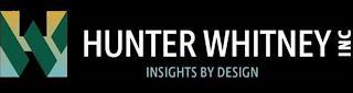 HW HUNTER WHITNEY INC INSIGHTS BY DESIGN trademark