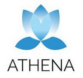 ATHENA trademark