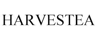 HARVESTEA trademark