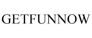 GETFUNNOW trademark