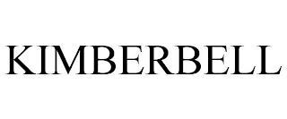 KIMBERBELL trademark