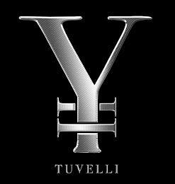 TUVELLI trademark