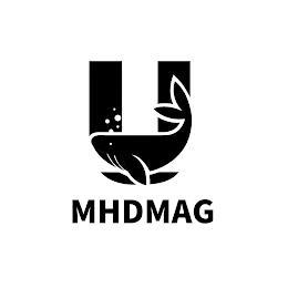 MHDMAG trademark
