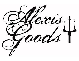ALEXIS GOODS trademark