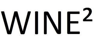 WINE² trademark