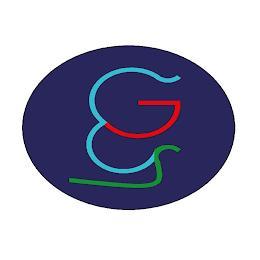 EGL trademark