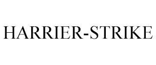 HARRIER-STRIKE trademark