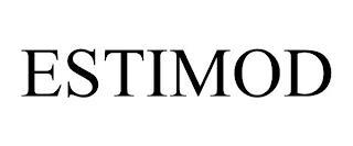 ESTIMOD trademark