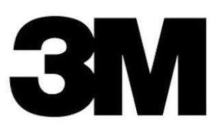 3M trademark