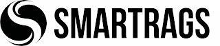 SMARTRAGS trademark