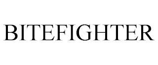 BITEFIGHTER trademark